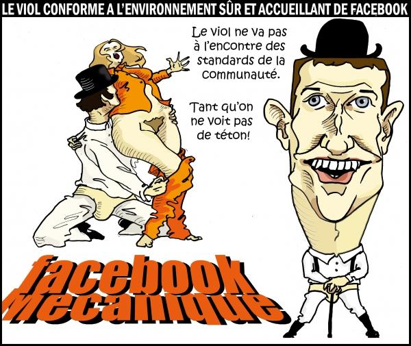 Facebook ne censure pas le viol.jpg