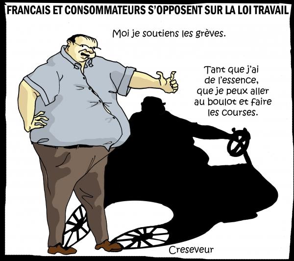 les français contre la loi travail.jpg
