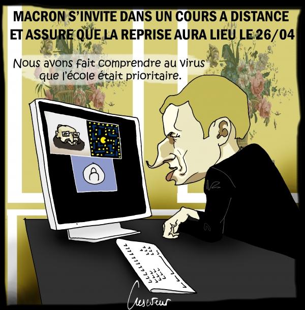 Macron en visio.jpg