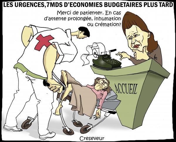Buzyn les économies et la santé publique.JPG