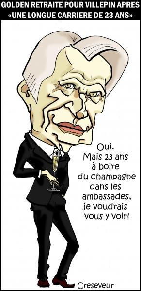 Villepin golden retraité.jpg