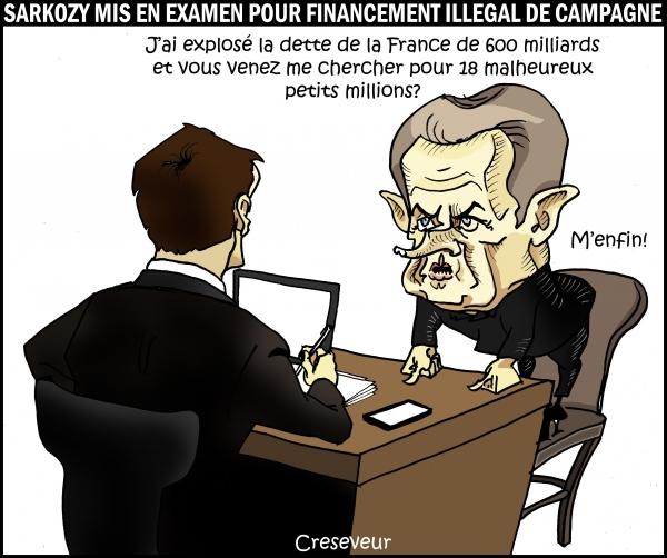 Sarkozy mis en examen pour financement illégal.jpg
