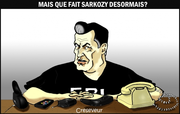 Sarkozy retraité.jpg