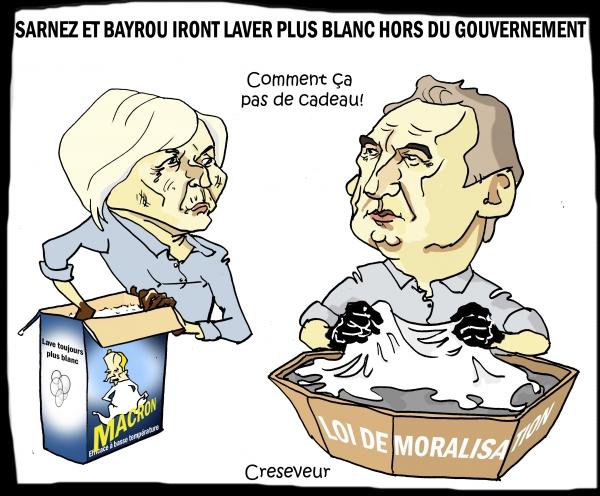 Bayrou et Sarnez sortis du gouvernement.JPG