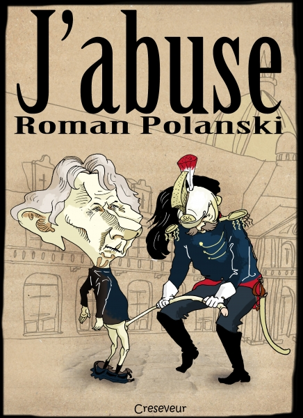 Polanski violeur récidiviste.jpg