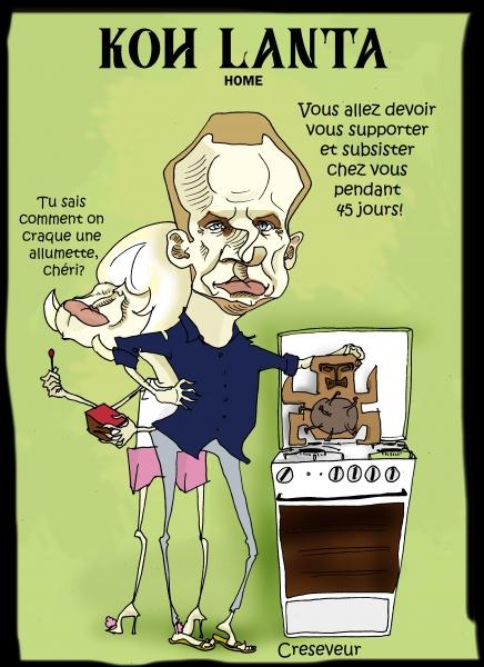 Macron koh lanta covid19 .JPG