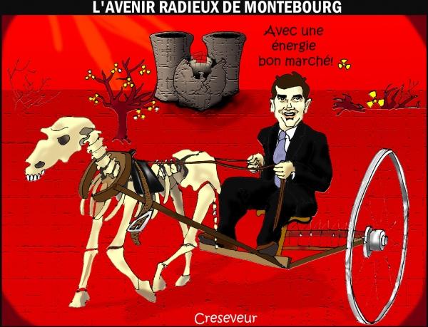 Montebourg radieux.jpg