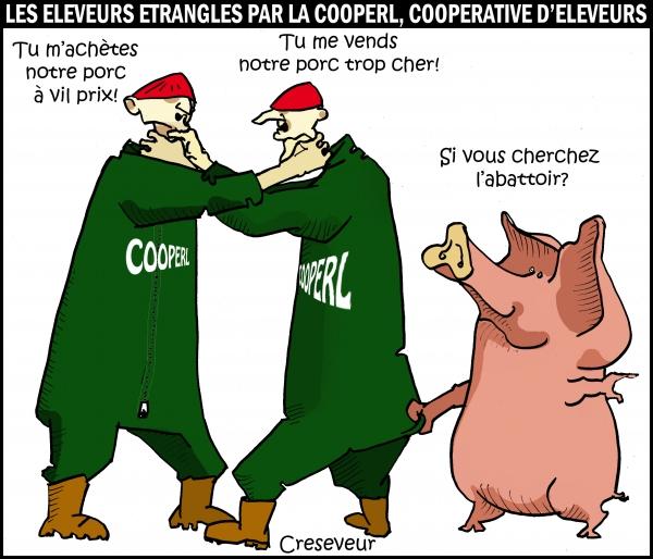 Les éleveurs étranglés par une coopérative d'éleveurs.JPG