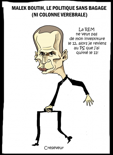 Malek Boutih le politique sans bagage.JPG