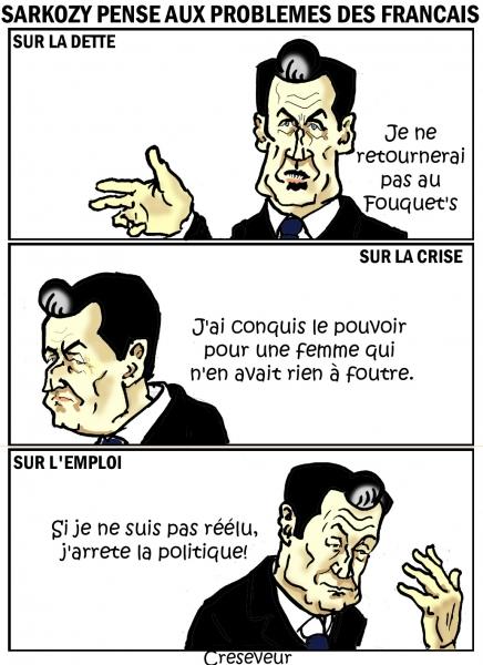 Sarkozy pense aux français.jpg
