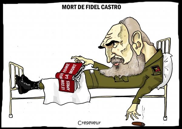 Fidel Castro est mort.jpg