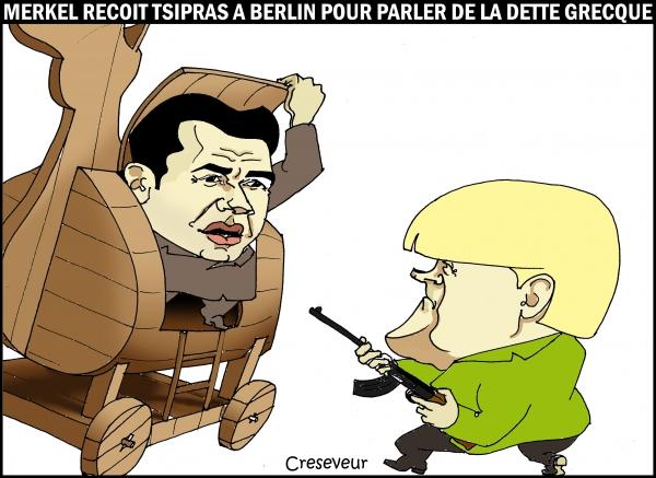 Merkel reçoit Tsipras.jpg