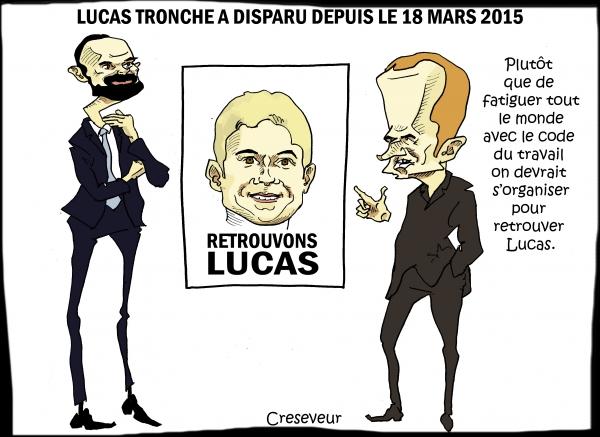Retrouvons Lucas.JPG