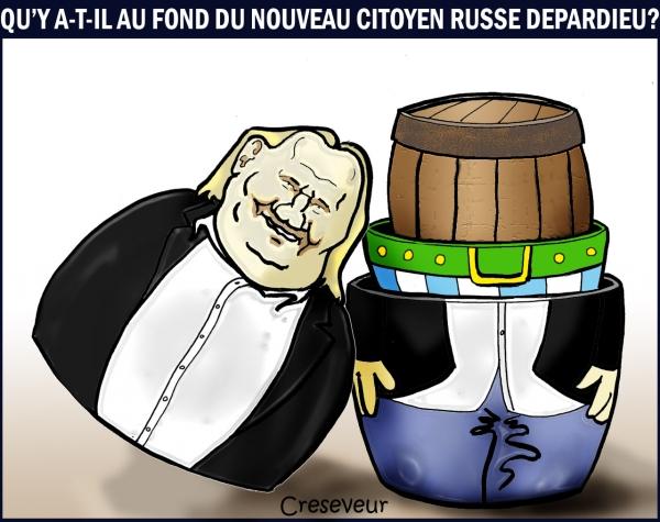 Depardieu citoyen russe .jpg