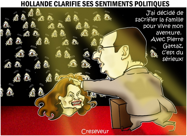 Hollande la clarification .JPG