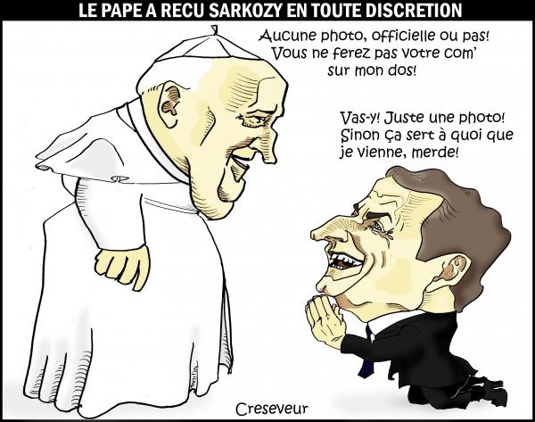 Sarkozy chez le pape.JPG