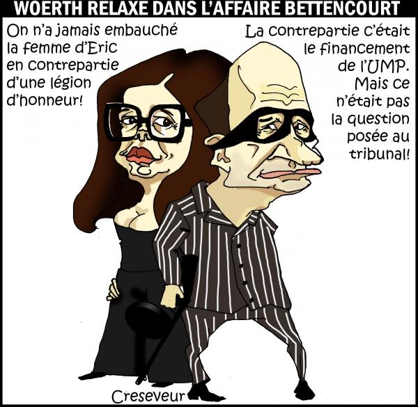 Woerth relaxé dans l'affaire Bettencourt.JPG