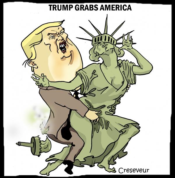 Trumps grabs America.jpg
