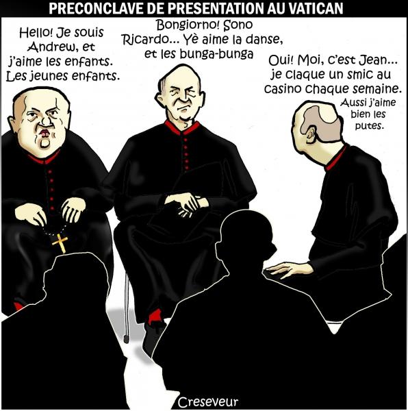 Préconclave au vatican 1.JPG