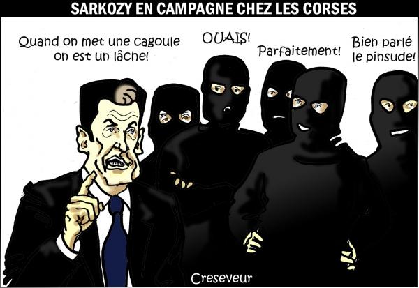 Sarkozy de Corse.jpg