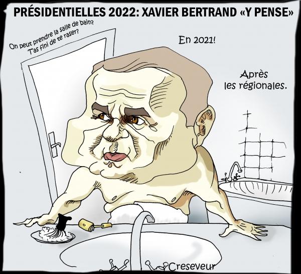 2022 Bertrand y pense.JPG