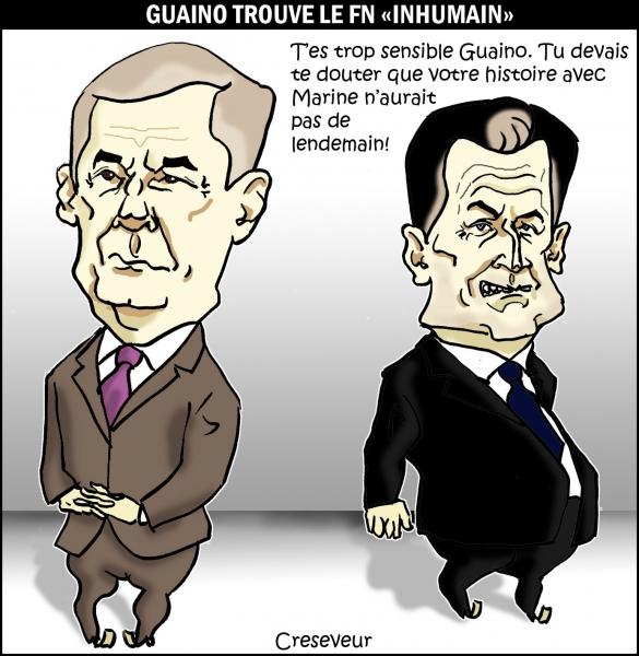 Guaino trouve mlp inhumaine.JPG