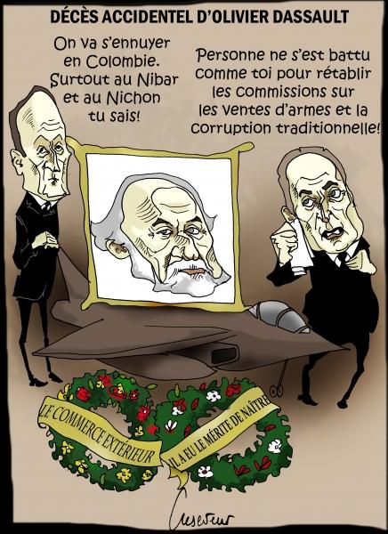 Olivier Dassault.JPG