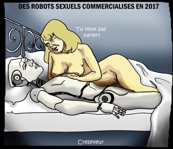 Robots sexuels.jpg