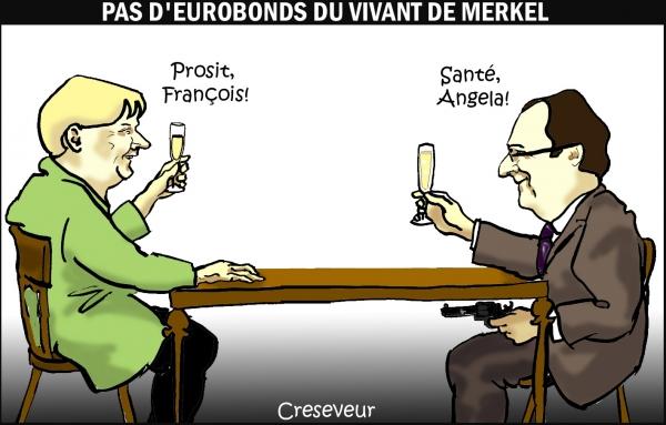 Hollande reçoit Merkel.jpg