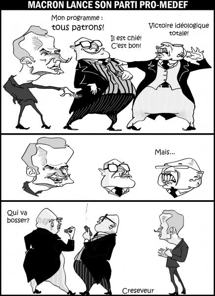 Macron lance son parti ni-de-gauche.jpg