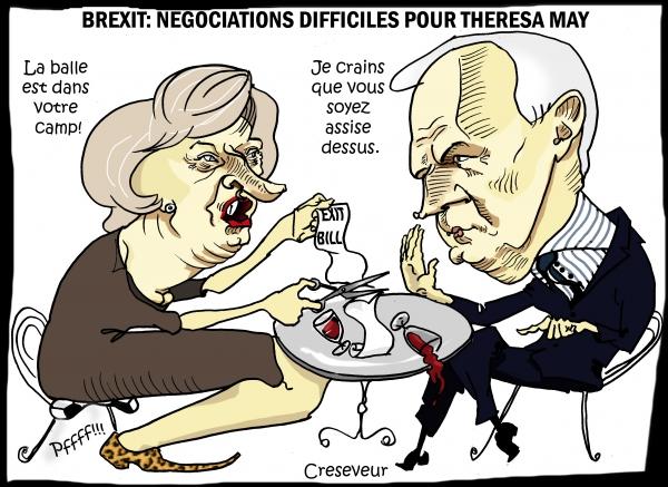 May négocie le Brexit.jpg