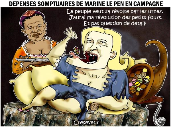Le Pen au petit four.jpg