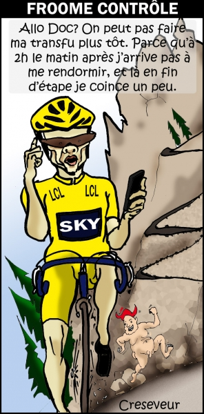 Froome tranquille.JPG