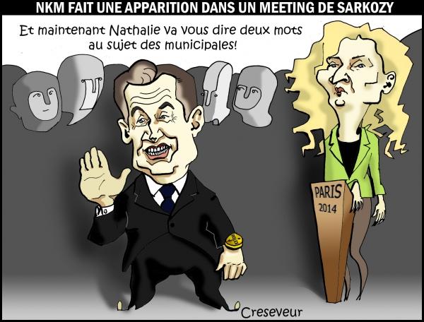 Sarkozy en campagne à Paris .JPG