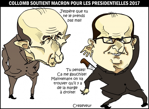 Collomb soutient Macron.jpg