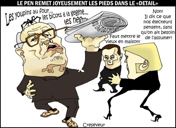 Le Pen insiste sur le détail.JPG