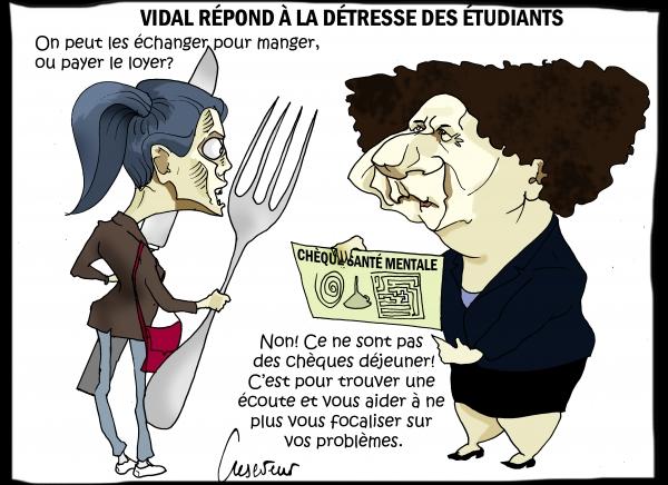 Vidal propose un chèque santé mentale.jpg