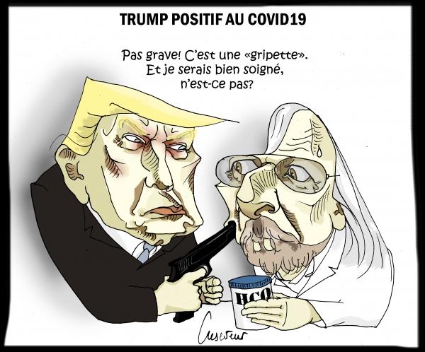 Trump a le covid.jpg