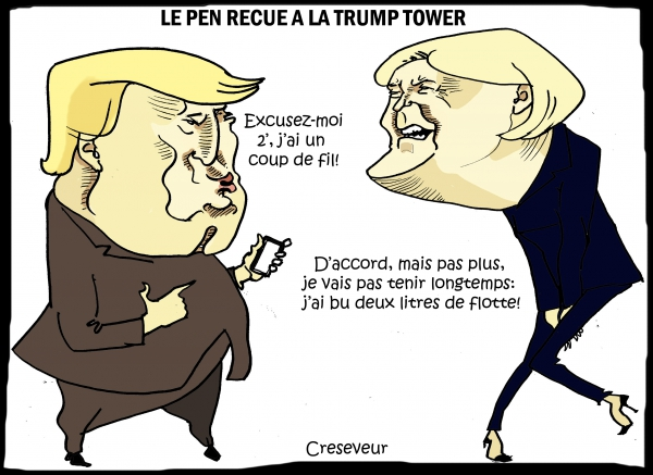 Le Pen à la Trump tower.jpg