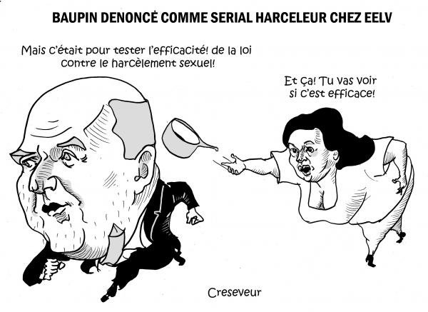 Baupin dénoncé comme serial harceleur chez eelv.jpg