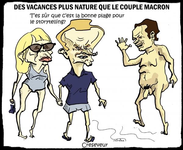 Macron nature.JPG