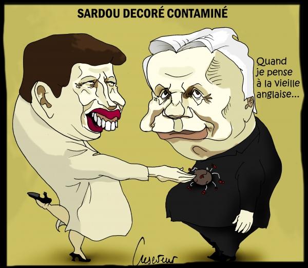Sardou décoré contaminé.jpg