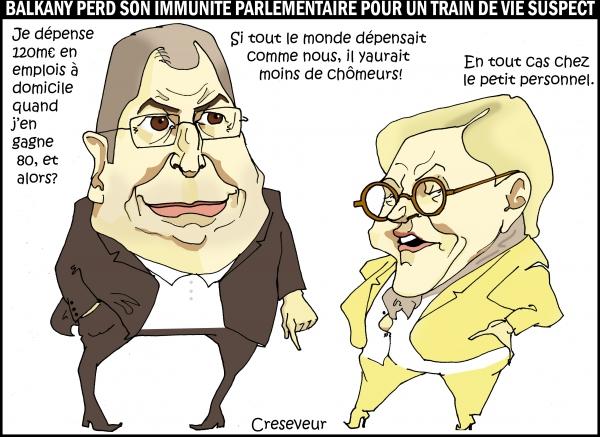 Balkany perd son immunité parlementaire.jpg