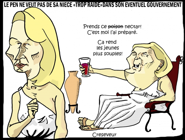 Agrippine Le Pen.jpg