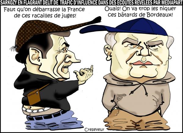 Sarkozy racaille d'etat.JPG