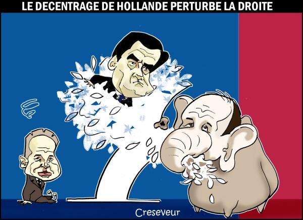 Hollande modifie le paysage politique.jpg