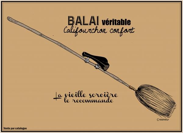 Balai sorcière califourchon .jpg
