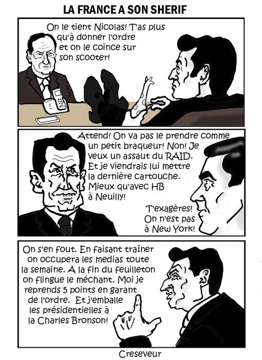 Sarkozy du RAID.jpg