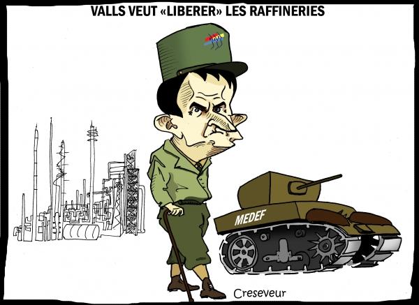 Valls se prend pour Leclerc.jpg