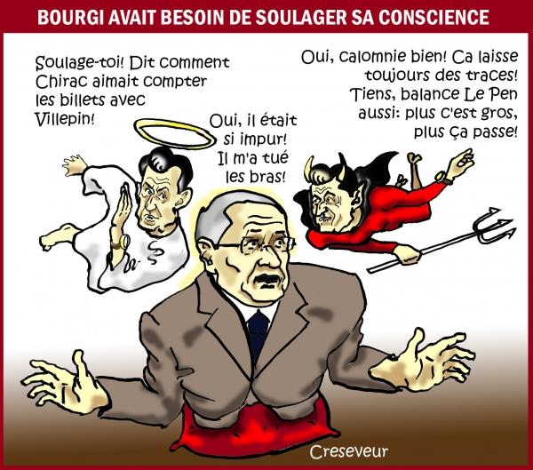 La conscience de Bourgi.jpg
